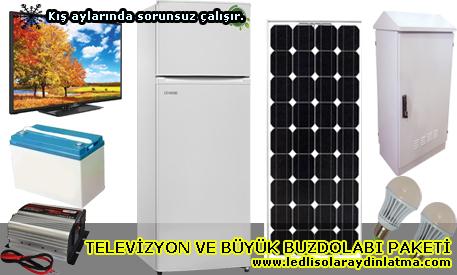 solar güneş enerjili elektrik paneli